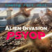Short Film – Hoax Alien Invasion Psyop