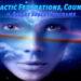 Official Trailer for Galactic Federations, Councils & Secret Space Programs Webinar