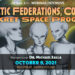 Now on Vimeo – Galactic Federations, Councils & Secret Space Programs Webinar