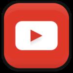 YouTube Exopolitics Today