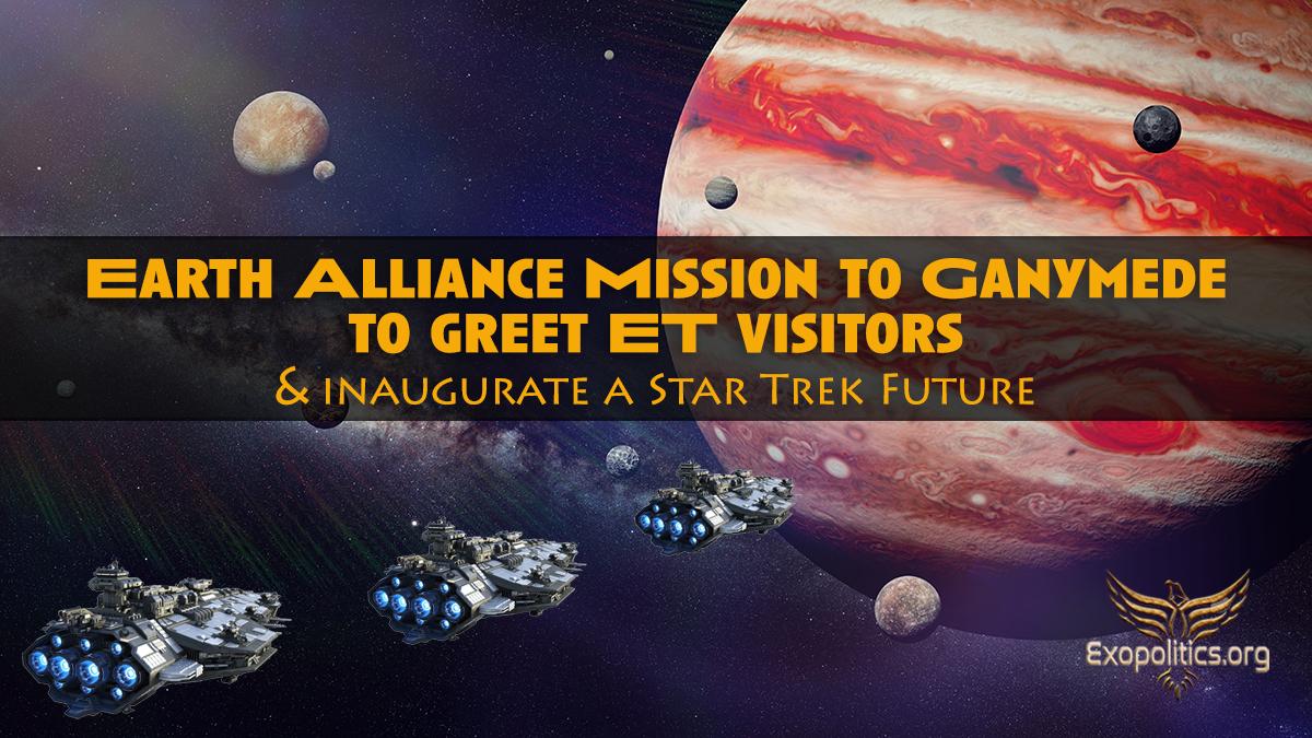 Earth-Alliance-Mission-to-Ganymede-1.jpg